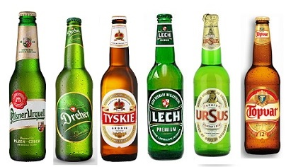 SABMiller_brands_eastern_europe-1