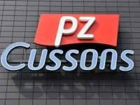 PZ Cussons Nigeria Plc
