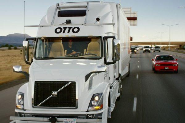 driverless-truck2