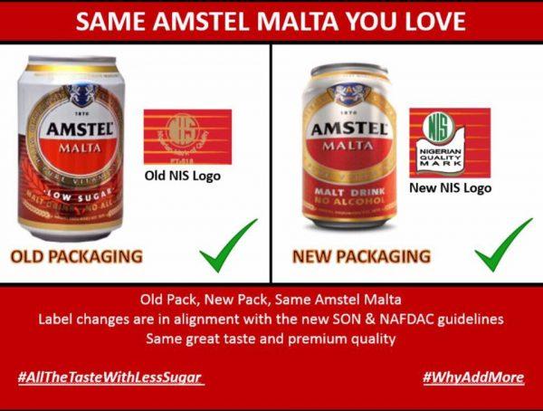 amstel-malta-new-2