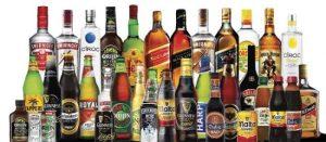 Guinness Nigeria brands