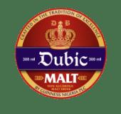 Dubic_malt