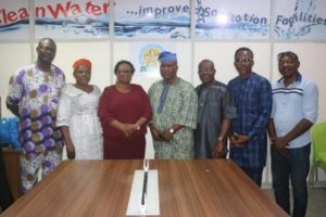 lagos_state_water_regulatory_commission_meets_with_atwap