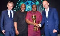 Nigerian_breweries_2020_distributors_award