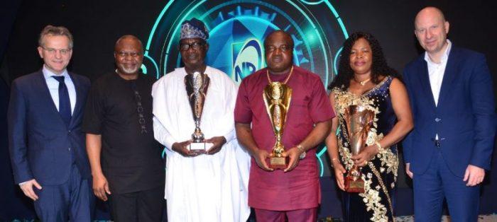nigerian_breweries_distr_award_2020_6
