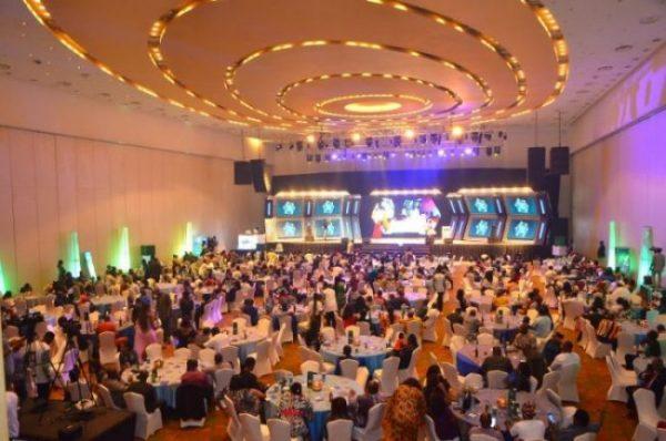 Nigerian_Breweries_distributors_award_ceremony_2020