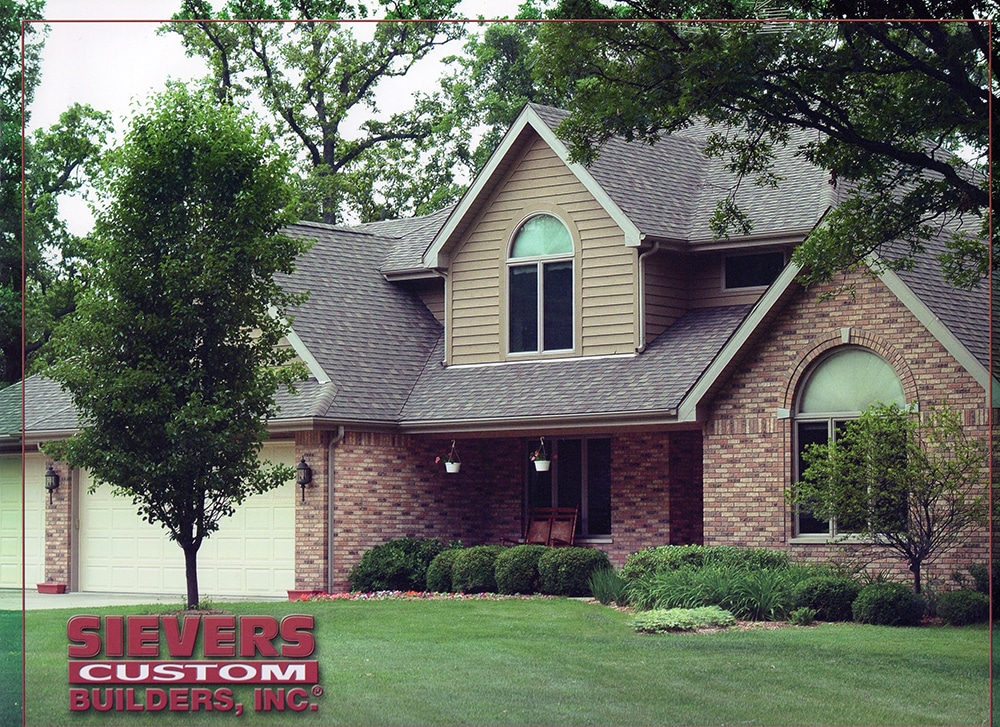 Joliet Real Estate Photography