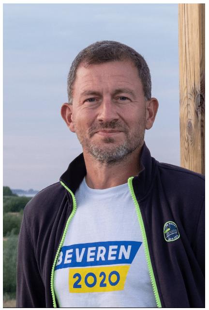 Bruno Stevenheydens Beveren 2020
