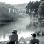 Tickets For 'Frantz' Now Available