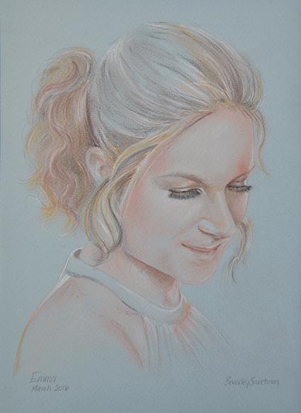 emma-pastel-portrait