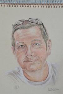 paul-pastel-portrait