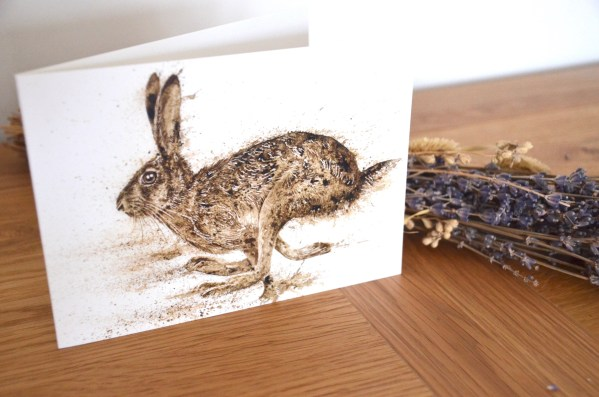 must-dash-hare-card