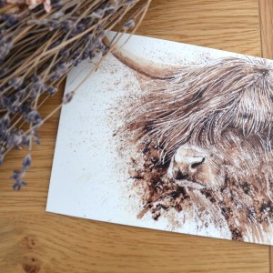 highland-cow-card