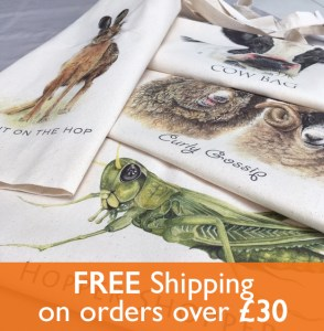free-shipping-over-£30