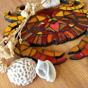 crab-mosaic