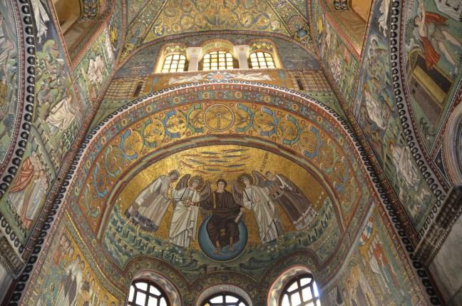 Ravenna-di-s-vitale