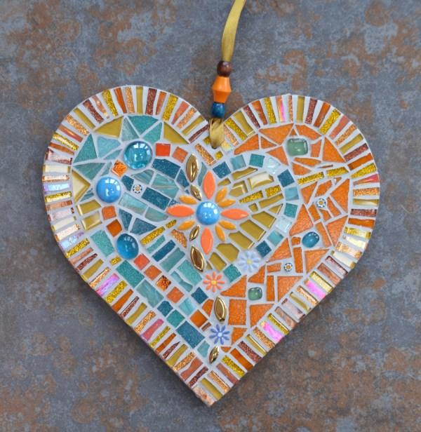 blue-orange-heart-ontile