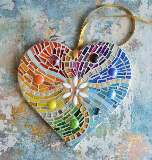 rainbow-heart-main-picture