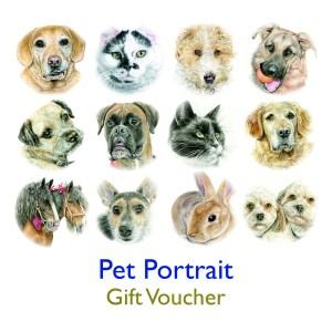 portrait-gift-voucher