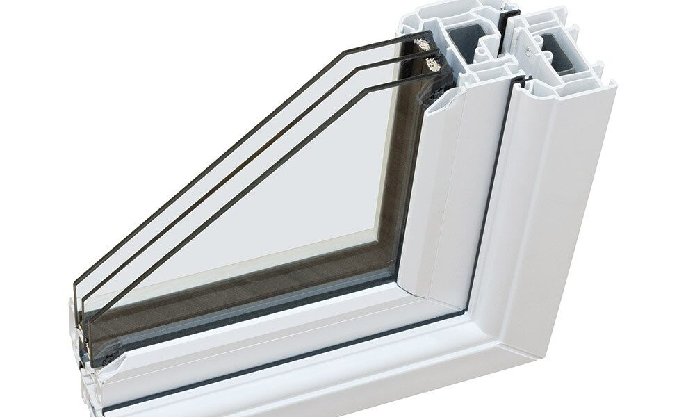 Insulated Glass - Beverly Glass Company