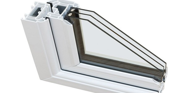 Insulated Glass - Beverly Glass