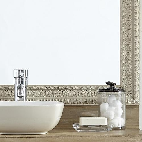 Mirror Frames to Fit Any Space!