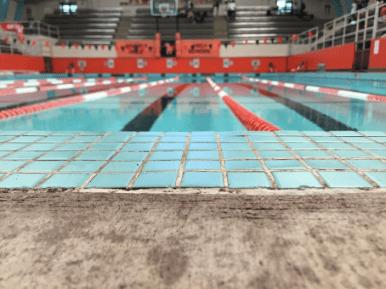 Swim Gym Pool