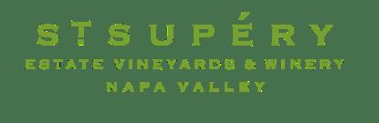 logo-extended St Suprey