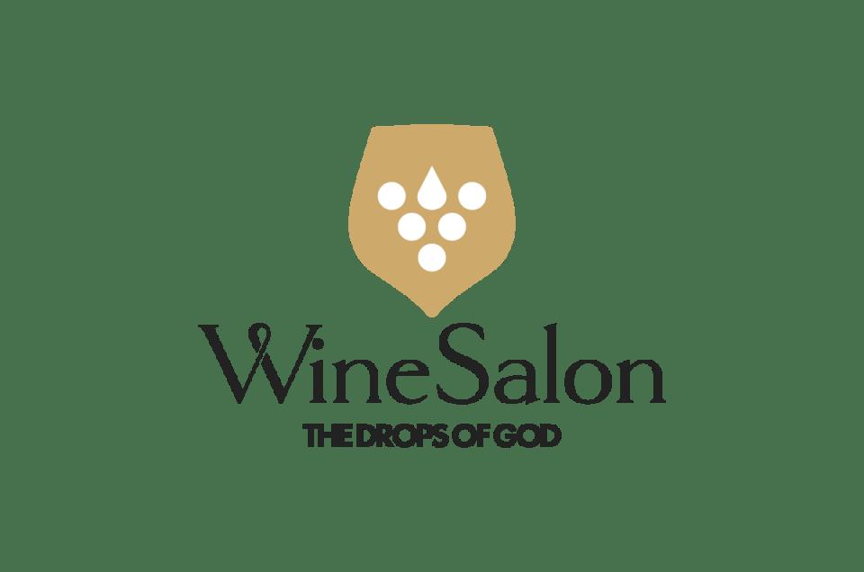 wine-salon-logo-full-vertical-01
