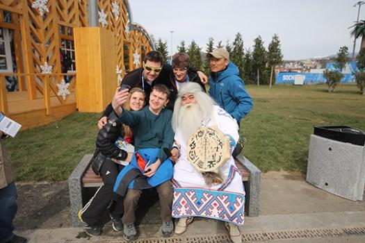 Sochi4