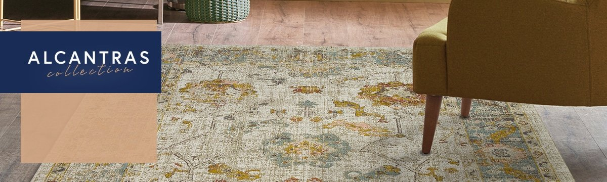Beverly rug alcantras collection description banner