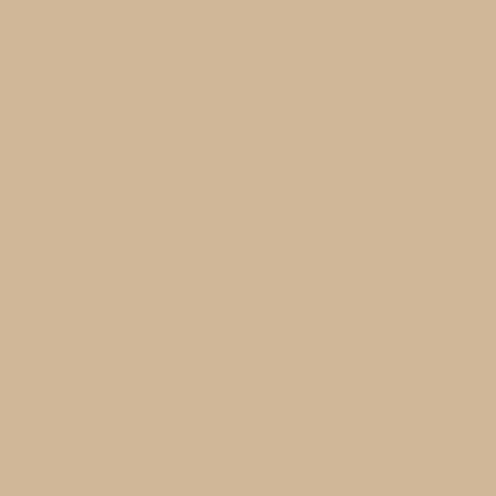 beverly rug beige color area rugs