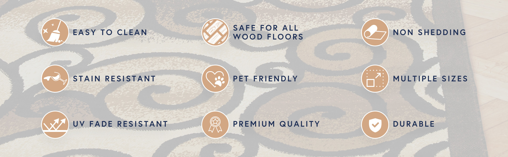 Beverly rug princess collection description banner