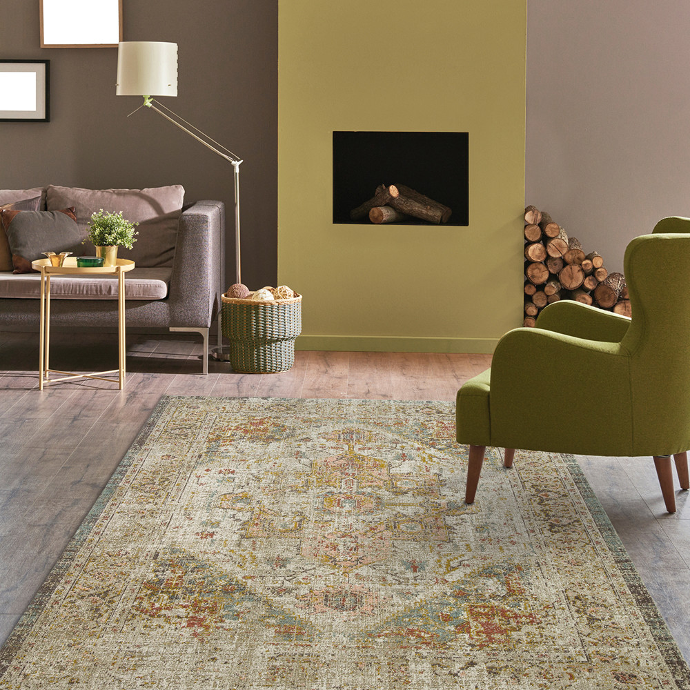 beverly rug alcantras collection featured image