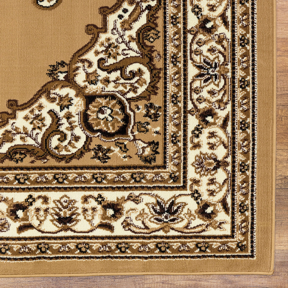 beverly rug persian oriental featured image