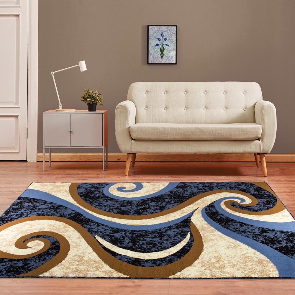 beverly rug princess collection featured image