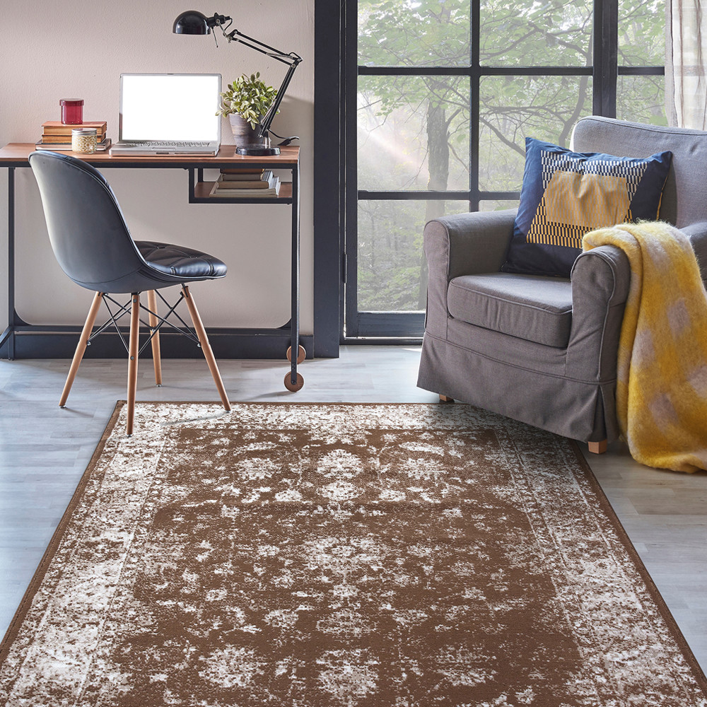beverly rug regal collection featured image