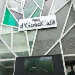 D'GOOD CAFE @ HOLLAND VILLAGE