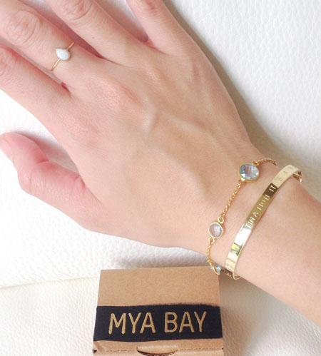 MyaBay02