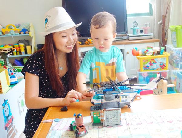 LegoCity01