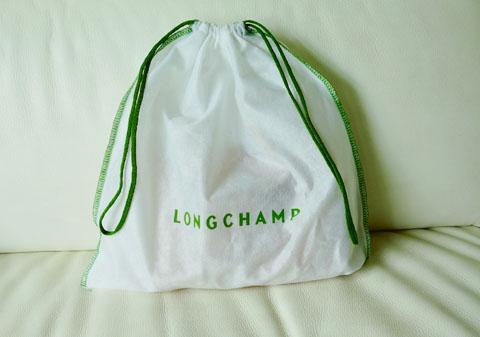 LongchampCrossbody01