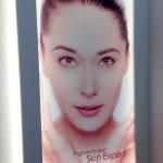 SHAKURA PIGMENTATION BEAUTY – review of my facial at Jcube