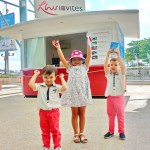 5 reasons why we love our RWS Invites Attractions membership