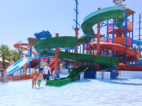 Waterpark02_small