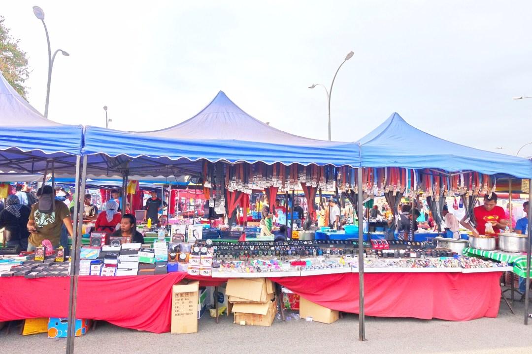 markets0