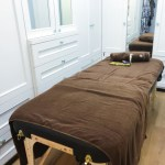 THE OUTCALL SPA: now why haven't I discovered this sooner?!