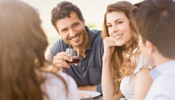 top 100 dating spørgsmål 5v5 rangeret hold matchmaking