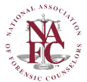 National Forensic Counselor