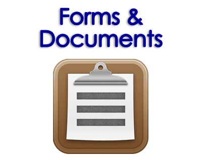 Forms and Documents 1