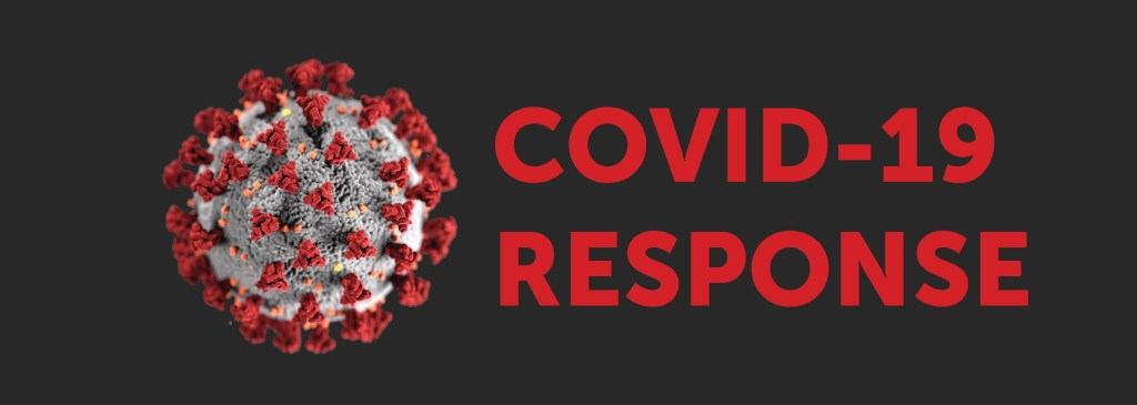 Bevill and Associates Response To COVID-19